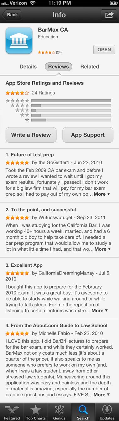 BarMax-reviews-long-3804